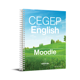 Icon of cover for Cegep English Moodle