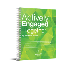 Actively Engaged Together